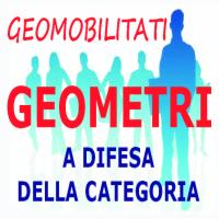 logo.geomobilitati