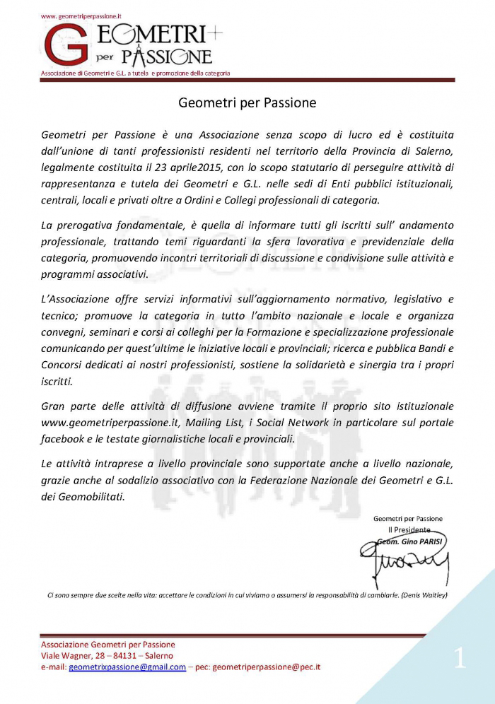 presentazione_GxP_Pagina_1ok