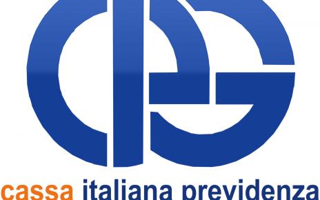 Rinnovo il Comitato dei Delegati Cassa per il quadriennio 2017/2021