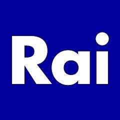 Noi Professionisti sulla RAI