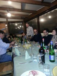 Anniversario Associazione 22-04-2016 (1)
