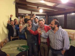 Anniversario Associazione 22-04-2016 (11)
