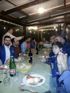 Anniversario Associazione 22-04-2016 (5)