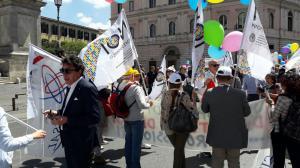 ROMA 13-05-2017 (17)