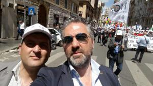 ROMA 13-05-2017 (18)