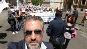 ROMA 13-05-2017 (2)