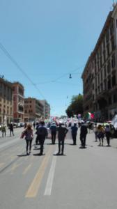 ROMA 13-05-2017 (25)