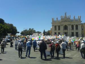 ROMA 13-05-2017 (29)