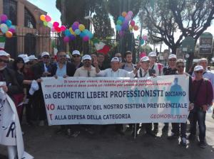 ROMA 13-05-2017 (63)