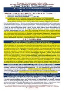 ROMA 25-02-2015 (1)