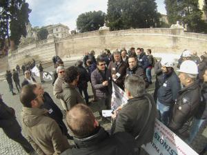 ROMA 25-02-2015 (2)