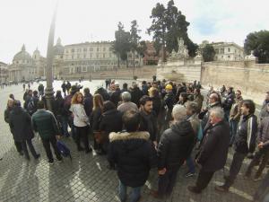 ROMA 25-02-2015 (3)