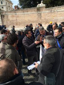 ROMA 25-02-2015 (7)