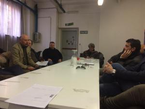 dibattito roma 23-01-2016 (5)