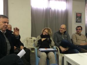 dibattito roma 23-01-2016 (8)